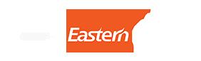 Copyrighted to Eastern Digital Media Team